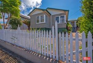40 Jorgensen Street, Montello, Tas 7320