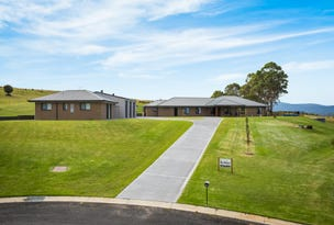 55 Stringy Park Close, Bega, NSW 2550