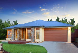 803 Gardenia Place, Glenholm Estate, Jindera, NSW 2642