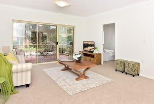 43A/6 Tarragal Glen Avenue, Erina, NSW 2250