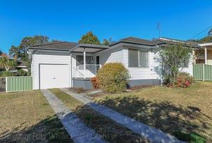 30 Sunshine Drive, Point Clare, NSW 2250