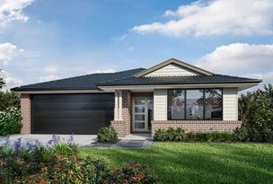 Lot 2 Highfield Estate, Mansfield, Vic 3722
