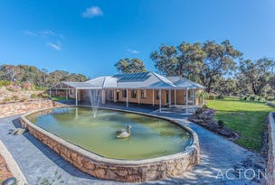 44 Bushwood Follow, Two Rocks, WA 6037