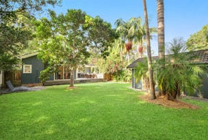 31 Emerald Avenue, Pearl Beach, NSW 2256