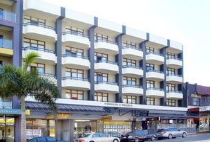 202/200 Maroubra Road, Maroubra, NSW 2035