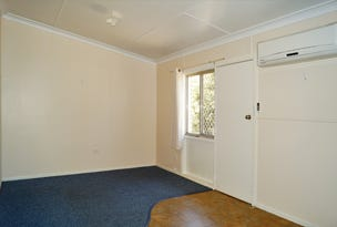 6/22 Belgravia Street, Moree, NSW 2400