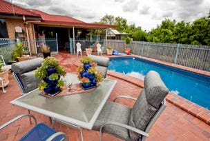 26 Clydesdale Ave, Branyan, Qld 4670