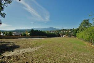 Lot 6, Raymond Court, Healesville, Vic 3777