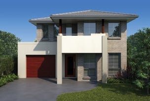 Lot 67  Poziers Road, Edmondson Park, NSW 2174