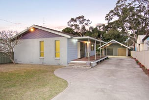 100 Vales Road, Mannering Park, NSW 2259