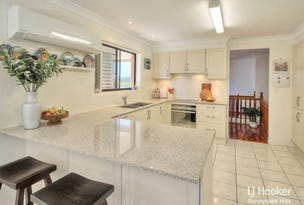 453 Musgrave Road, Coopers Plains, Qld 4108