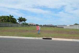 6 Coral Cove Drive, Coral Cove, Qld 4670
