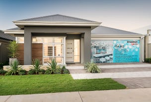 481 Harvey Crescent, South Yunderup, WA 6208