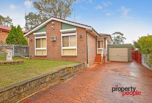 42 Gentian Avenue, Macquarie Fields, NSW 2564
