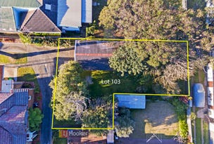263a Old Windsor Road, Old Toongabbie, NSW 2146