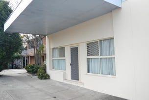 2/77-79 Silsoe Street, Mayfield, NSW 2304