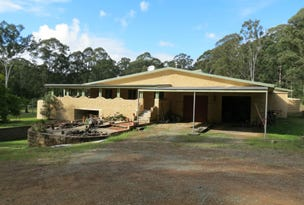 344 Careys Rd, Hillville, NSW 2430