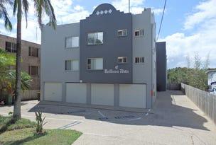 5/6 First Avenue, Coolum Beach, Qld 4573