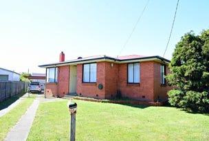 33 Victoria Street, George Town, Tas 7253