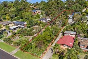 29 Berkeley Close, Berowra Heights, NSW 2082