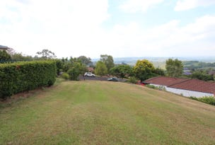 116 Mountain View Drive, Goonellabah, NSW 2480