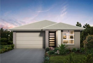 Lot 5140 Proposed Road, Leppington, NSW 2179