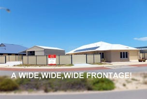 7 Drosera Way, Jurien Bay, WA 6516