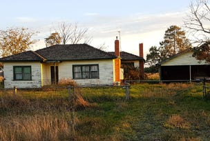 Cnr Carag Rd & Hill Rd, Stanhope, Vic 3623