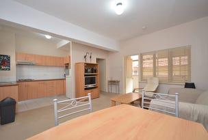 25/138 Adelaide Terrace, East Perth, WA 6004