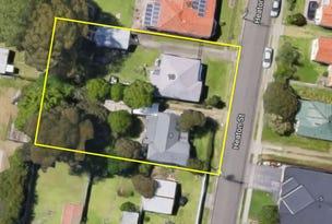 8-10 Heaton Street, Jesmond, NSW 2299