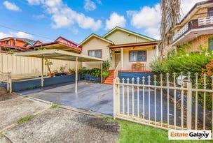68 Macdonald Street, Lakemba, NSW 2195