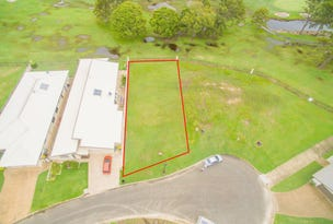 Lot 14, 20 One Mile Road, Bundaberg North, Qld 4670