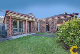 3 Iris Place, Fitzgibbon, Qld 4018