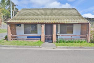 2 Redgate Street, Lithgow, NSW 2790