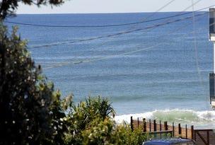 1/11 Surf Street, Mermaid Beach, Qld 4218