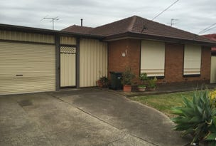 3 Nurla Court, Sunshine West, Vic 3020