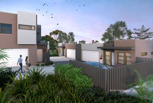 1-6/74 Robsons Road, Keiraville, NSW 2500