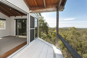 14 Ebsworth Road, Clarence Town, NSW 2321