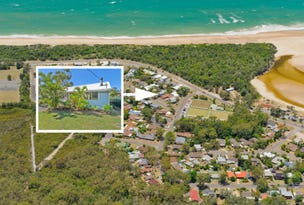 28 Koribah Avenue, Lake Cathie, NSW 2445
