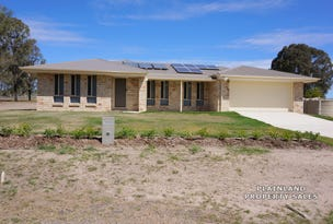 47 B Thallon Road, Regency Downs, Qld 4341