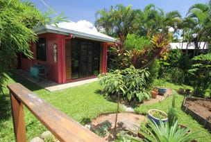37 Pacific View Drive, Wongaling Beach, Qld 4852