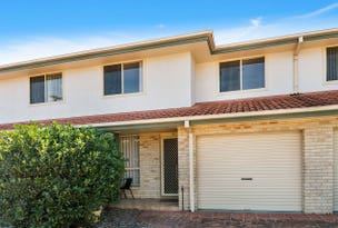 4/149-151 Central Ave, Oak Flats, NSW 2529