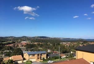23 Tait Avenue, Kanahooka, NSW 2530