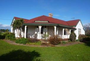 181 West Minstone Road, Scottsdale, Tas 7260