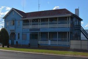 61 Cambridge Street, Mitchell, Qld 4465