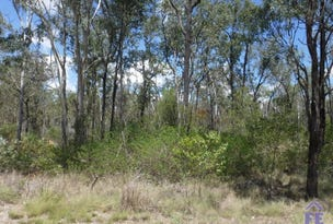 Lot 53, 53 Franklins Road, Wattle Camp, Qld 4615