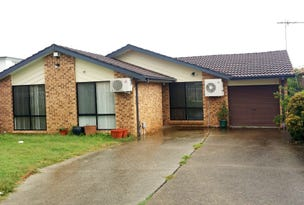 201 Edensor Road, Edensor Park, NSW 2176