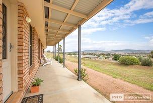 73 Punyarra Street, Werris Creek, NSW 2341