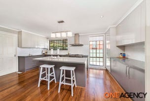 7a Kershaw Place, Page, ACT 2614
