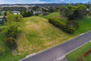 Lot 21/46 Tattersall Drive, Kyneton, Vic 3444